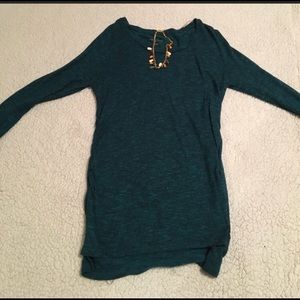 Maternity Sweater - Liz Lange Target
